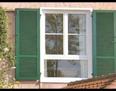 Kundenbild klein 2 Welte Glaserei + Fensterbau GmbH