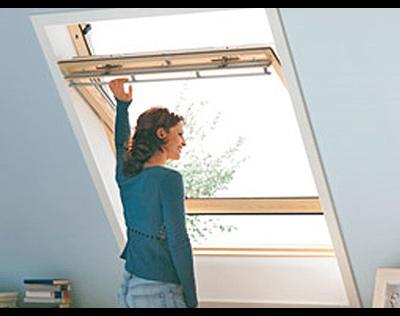 Kundenbild klein 6 Welte Glaserei + Fensterbau GmbH