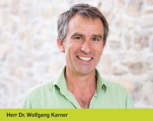 Kundenbild klein 2 Karner Brigitte und Wolfgang Dres.med.