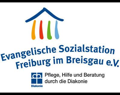 Kundenbild groß 1 Evangelische Sozialstation
