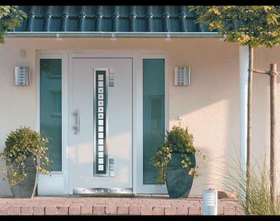 Kundenbild klein 3 Welte Glaserei + Fensterbau GmbH