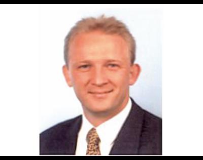 Kundenbild klein 2 Beudeker Immobilien GmbH