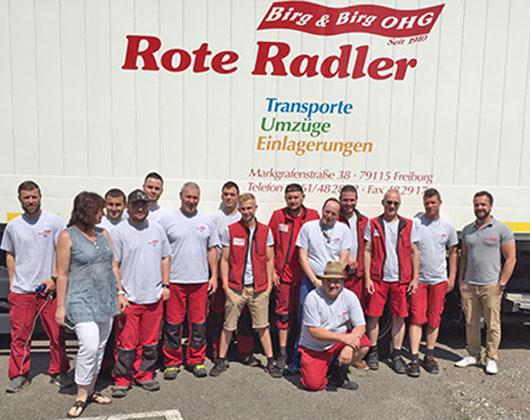 Kundenbild klein 1 Rote Radler