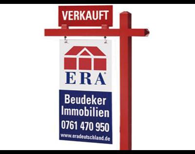 Kundenbild klein 1 Beudeker Immobilien GmbH