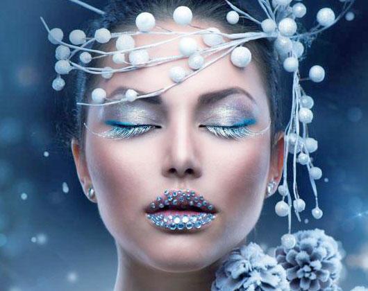 Kundenbild klein 1 Kosmetikinstitut Beauty Story