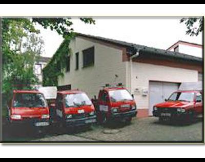 Kundenbild klein 1 Dreisamtäler Service-Dienst