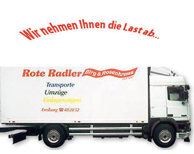 Kundenbild klein 7 Rote Radler