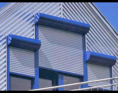 Kundenbild klein 4 Welte Glaserei + Fensterbau GmbH