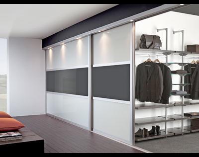 Kundenbild klein 2 Schaub Möbel