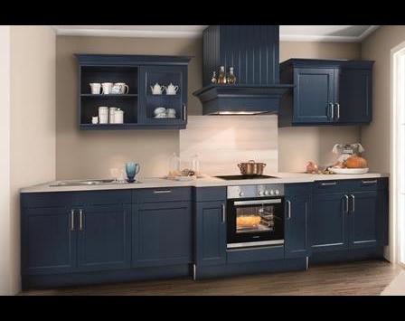 Kundenbild klein 10 Küchenpalast Aytac Aktas