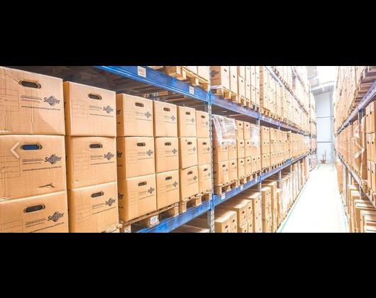 Kundenbild klein 2 Aktenvernichtung Schiffer GmbH