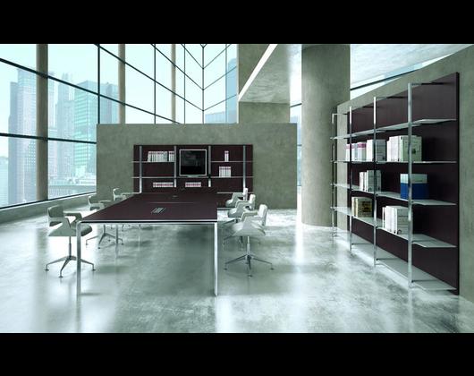 Kundenbild klein 4 Büromöbel Top Mülheim GmbH