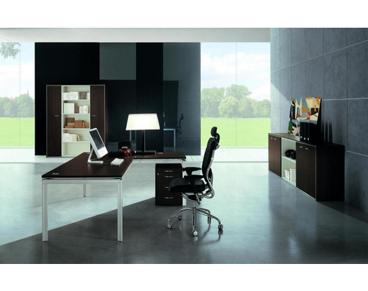 Kundenbild klein 7 Büromöbel Top Mülheim GmbH