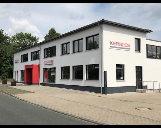 Kundenbild groß 1 Kersjes GmbH & Co. KG