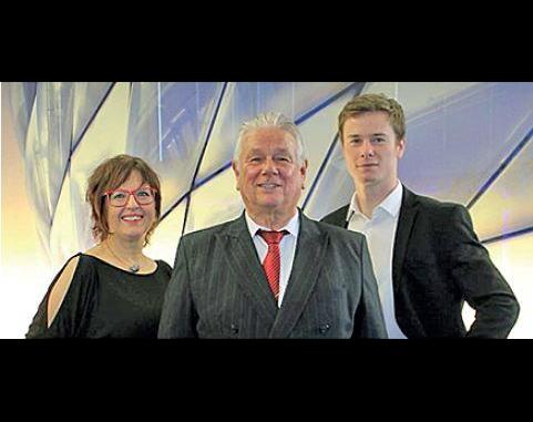 Kundenbild groß 1 Allianz Generalvertretung Henning & Volker Bretz OHG