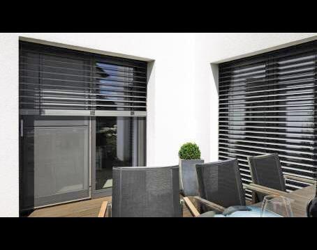 Kundenbild klein 8 Kersjes GmbH & Co. KG