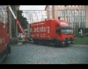 Kundenbild klein 2 Lindenberg Johann KG Möbelumzugsspedition