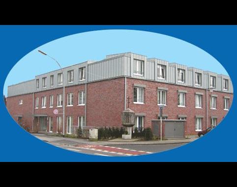 Kundenbild groß 1 Altenheim Katharinenstift
