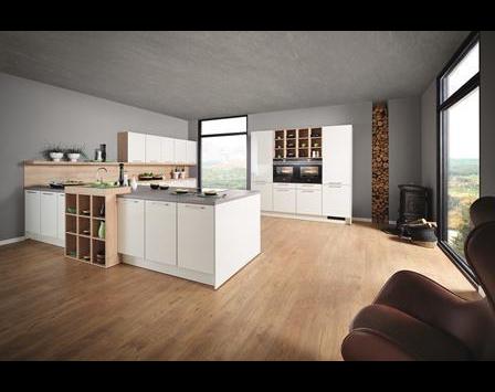 Kundenbild klein 5 Küchenpalast Aytac Aktas