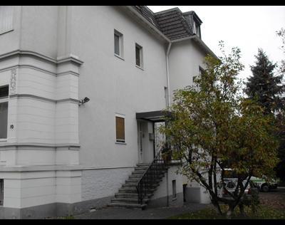 Kundenbild groß 1 Hausverwaltung Dopstadt GbR