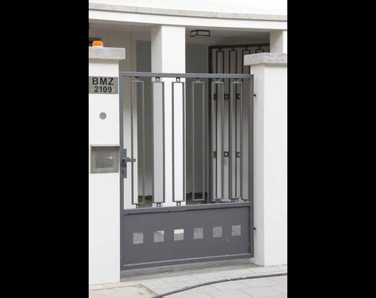 Kundenbild klein 4 Caris GmbH