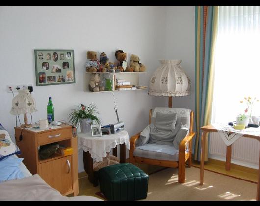 Kundenbild klein 8 Altenheim Katharinenstift