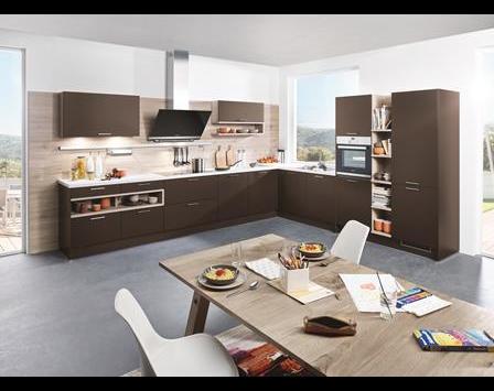 Kundenbild groß 1 Küchenpalast Aytac Aktas