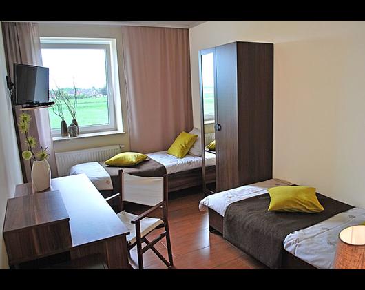 Kundenbild klein 8 Gästehaus Brangshof Inh. T. Szkopiak