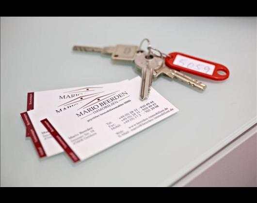 Kundenbild klein 7 Immobilien Beerden