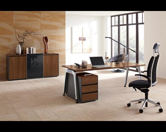 Kundenbild klein 9 Büromöbel Top Mülheim GmbH