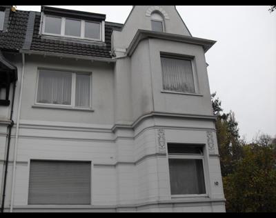 Kundenbild klein 2 Hausverwaltung Dopstadt GbR