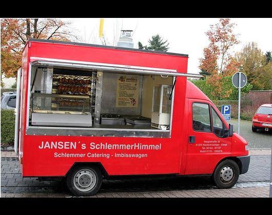 Kundenbild klein 9 Catering Jansen