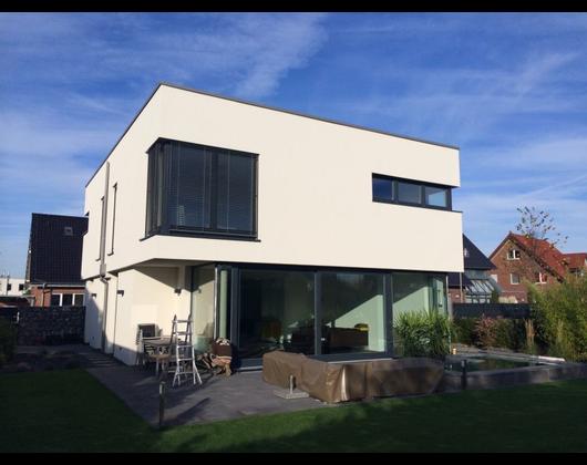 Kundenbild groß 1 Architekturbüro Lambertz u. Kuhnen
