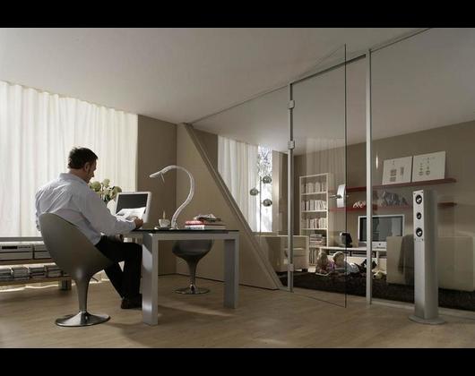 Kundenbild klein 7 Glas-Schmitz-Spiegel GmbH