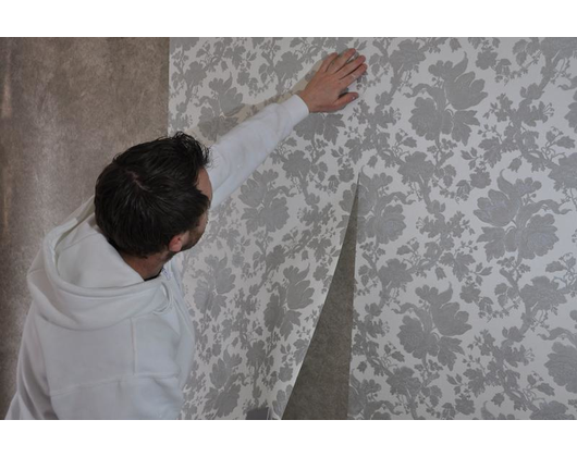 Kundenbild klein 3 Brendgen Maler & Wärmedämmarbeiten