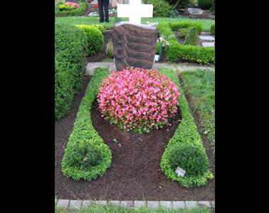 Kundenbild klein 4 Friedhofsgärtnerei Stockrahm Manfred Inh. Dipl.-Ing. (FH) Kai Stockrahm