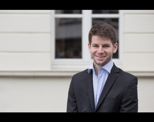Kundenbild klein 2 Zeitarbeit In Time Personal-Dienstleistungen GmbH & Co. KG