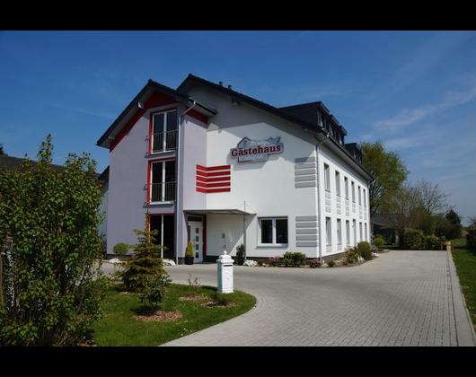 Kundenbild klein 1 Gästehaus Brangshof Inh. T. Szkopiak