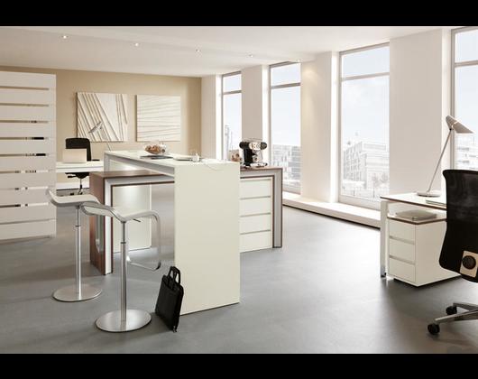 Kundenbild klein 1 Büromöbel Top Mülheim GmbH
