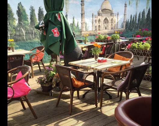Kundenbild klein 5 Indisches Restaurant Namaste