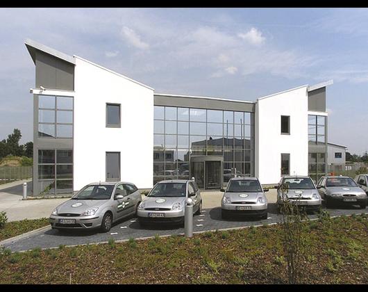 Kundenbild klein 2 Wachdienst WAB Wach- und Alarmbereitschaft Niederrhein GmbH