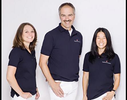 Kundenbild klein 2 Hausärzte Brock, Dr. Dehnen, Dr. Jenke