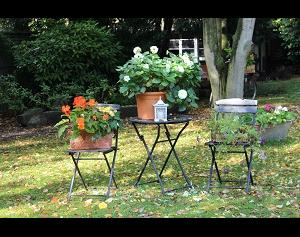 Kundenbild klein 10 Altenheim Katharinenstift