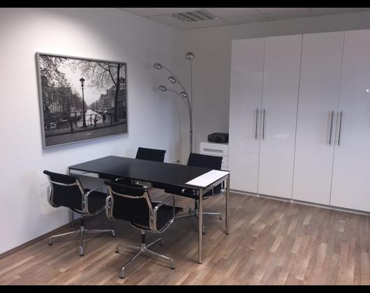 Kundenbild klein 3 Finanzkontor Frentrup GmbH