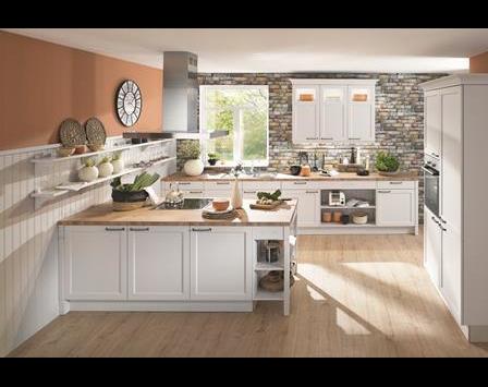 Kundenbild klein 3 Küchenpalast Aytac Aktas