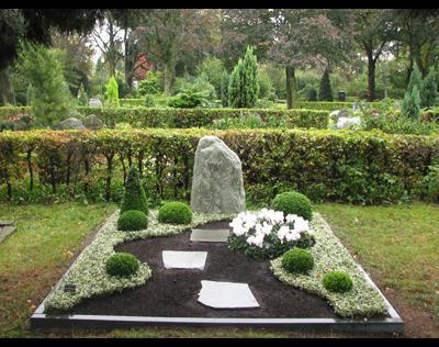 Kundenbild klein 10 Friedhofsgärtnerei Stockrahm Manfred Inh. Dipl.-Ing. (FH) Kai Stockrahm
