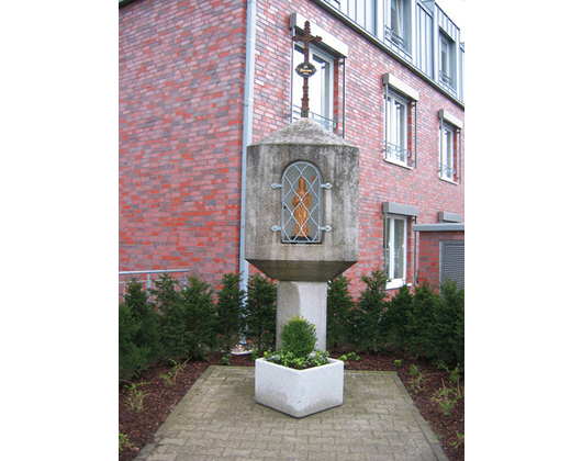 Kundenbild klein 3 Altenheim Katharinenstift