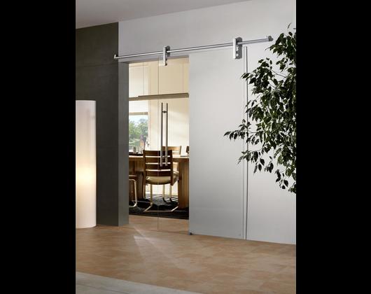 Kundenbild klein 4 Glas-Schmitz-Spiegel GmbH