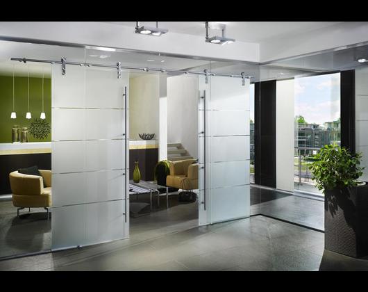 Kundenbild klein 2 Glas-Schmitz-Spiegel GmbH