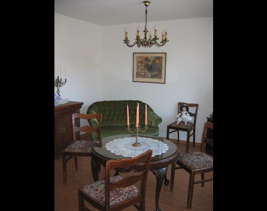 Kundenbild klein 6 Altenheim Katharinenstift